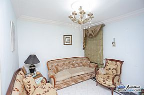 Apartment 3 bedrooms 3 baths 160 sqm extra super lux For Sale Sidi Gaber Alexandira - 7