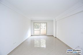 Ad Photo: Apartment 3 bedrooms 2 baths 160 sqm super lux in Kafr Abdo  Alexandira