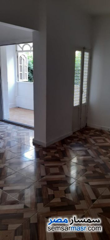 Photo 1 - Apartment 3 bedrooms 2 baths 160 sqm lux For Sale Nasr City Cairo