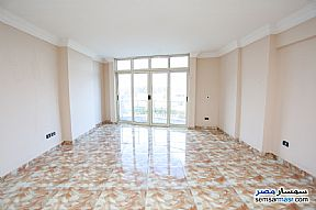 Ad Photo: Apartment 3 bedrooms 1 bath 160 sqm lux in Mandara  Alexandira