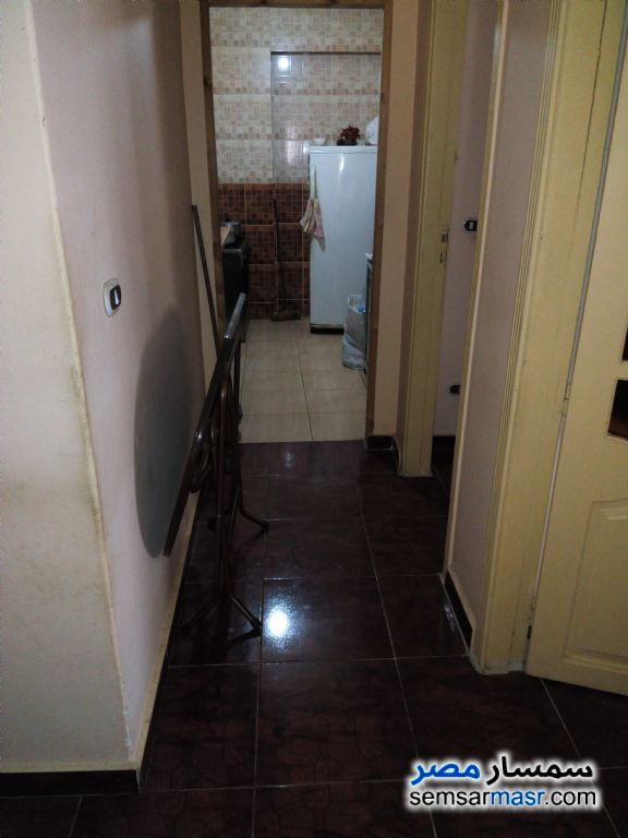 Photo 1 - Apartment 3 bedrooms 1 bath 110 sqm lux For Sale Seyouf Alexandira