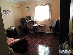 Apartment 3 bedrooms 1 bath 110 sqm lux For Sale Seyouf Alexandira - 9