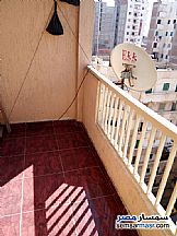 Apartment 3 bedrooms 1 bath 110 sqm lux For Sale Seyouf Alexandira - 16