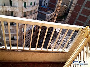 Apartment 3 bedrooms 1 bath 110 sqm lux For Sale Seyouf Alexandira - 11