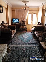 Apartment 3 bedrooms 1 bath 110 sqm lux For Sale Seyouf Alexandira - 17