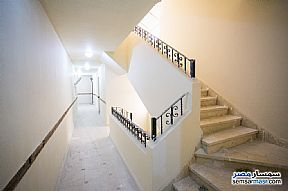 Apartment 3 bedrooms 3 baths 164 sqm semi finished For Sale Smoha Alexandira - 8