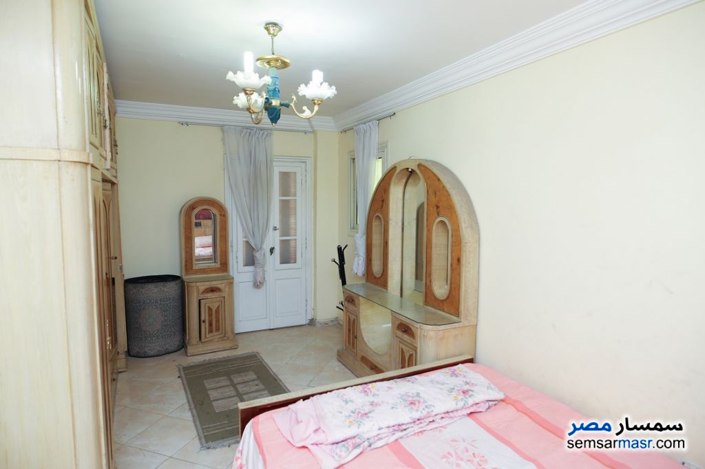 Photo 11 - Apartment 3 bedrooms 2 baths 165 sqm lux For Sale Asafra Alexandira