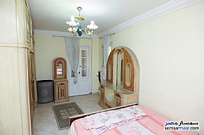 Apartment 3 bedrooms 2 baths 165 sqm lux For Sale Asafra Alexandira - 11