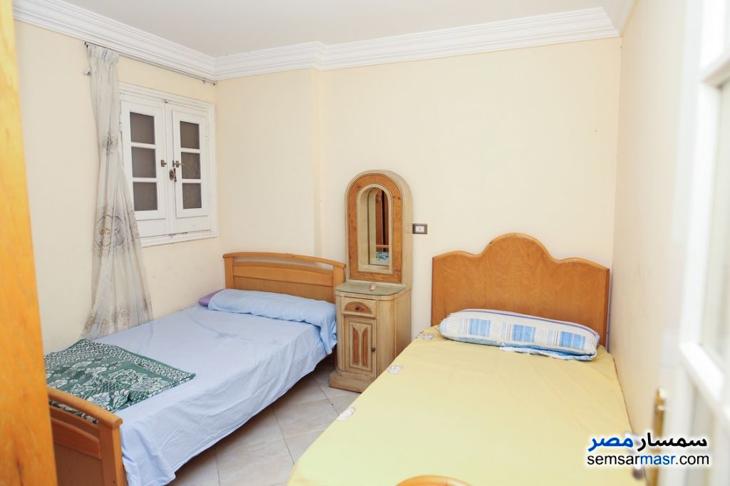 Photo 12 - Apartment 3 bedrooms 2 baths 165 sqm lux For Sale Asafra Alexandira