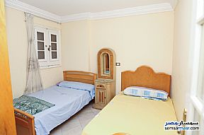 Apartment 3 bedrooms 2 baths 165 sqm lux For Sale Asafra Alexandira - 12