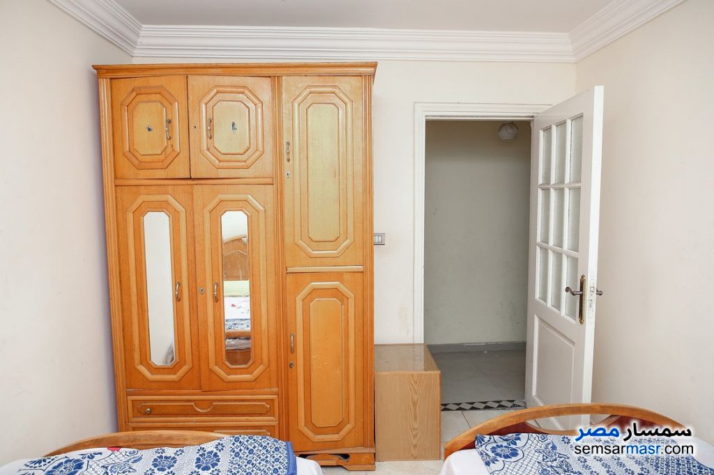 Photo 16 - Apartment 3 bedrooms 2 baths 165 sqm lux For Sale Asafra Alexandira