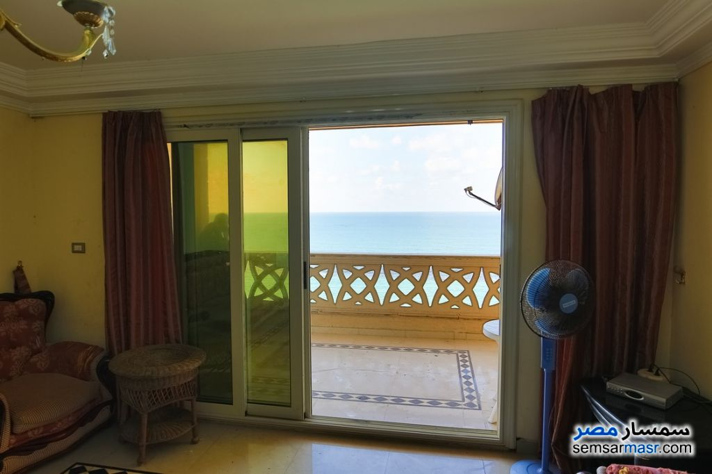 Photo 5 - Apartment 3 bedrooms 2 baths 165 sqm lux For Sale Asafra Alexandira