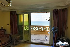 Apartment 3 bedrooms 2 baths 165 sqm lux For Sale Asafra Alexandira - 5