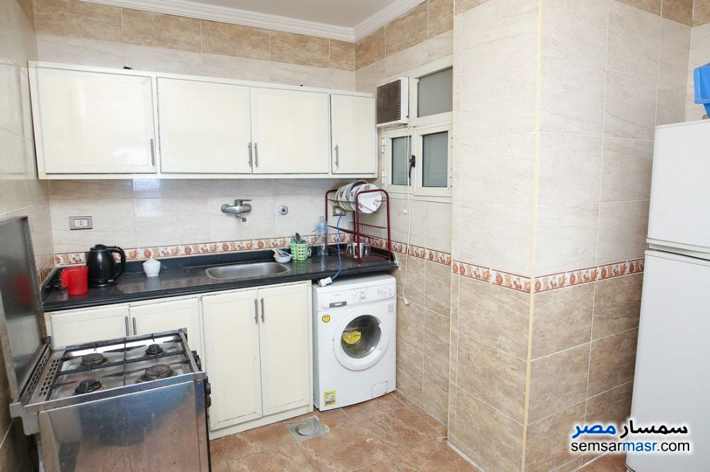 Photo 8 - Apartment 3 bedrooms 2 baths 165 sqm lux For Sale Asafra Alexandira