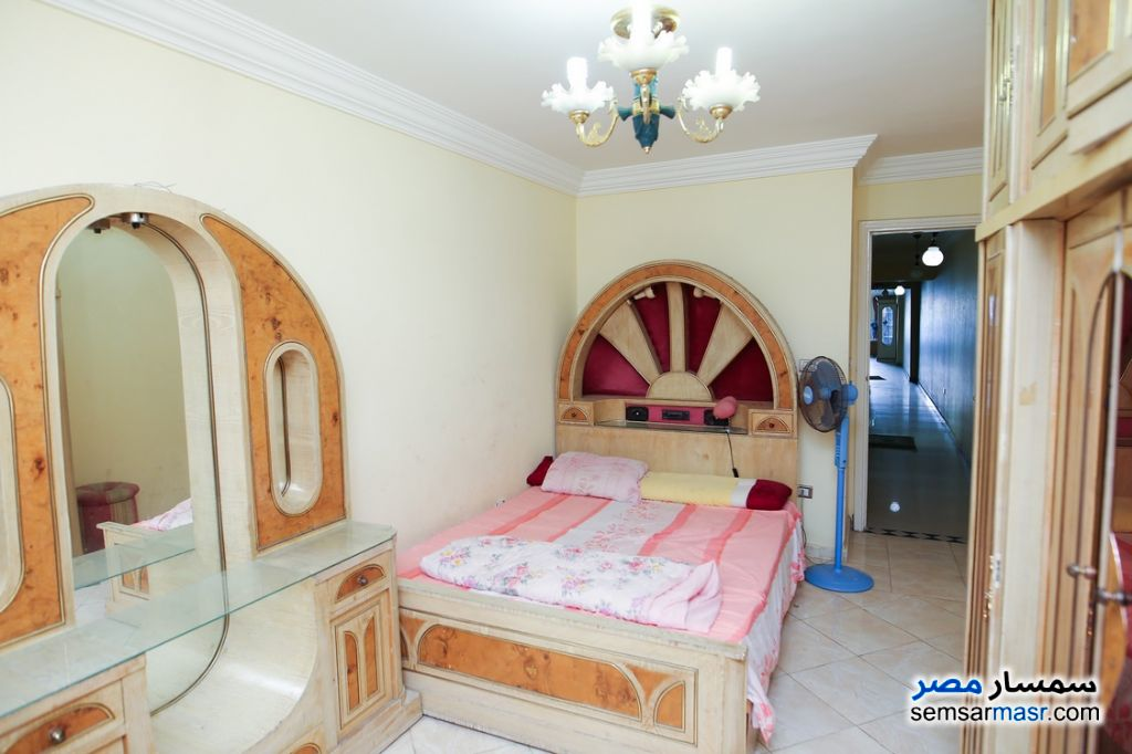 Photo 10 - Apartment 3 bedrooms 2 baths 165 sqm lux For Sale Asafra Alexandira