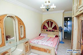 Apartment 3 bedrooms 2 baths 165 sqm lux For Sale Asafra Alexandira - 10