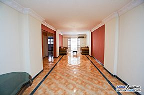Ad Photo: Apartment 3 bedrooms 2 baths 165 sqm super lux in Mandara  Alexandira