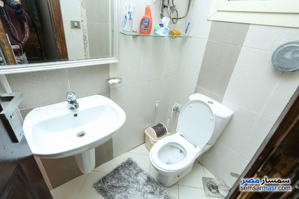 Photo 6 - Apartment 3 bedrooms 2 baths 165 sqm super lux For Sale Glim Alexandira