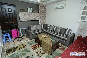 Apartment 3 bedrooms 2 baths 165 sqm super lux For Sale Glim Alexandira - 7