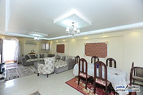 Ad Photo: Apartment 3 bedrooms 2 baths 165 sqm extra super lux in Smoha  Alexandira