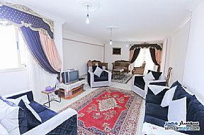 Apartment 3 bedrooms 1 bath 165 sqm super lux For Sale Sidi Gaber Alexandira - 1