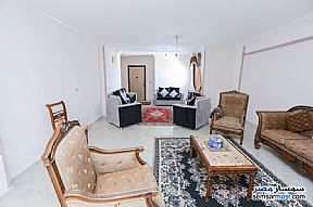 Apartment 3 bedrooms 1 bath 165 sqm super lux For Sale Sidi Gaber Alexandira - 2