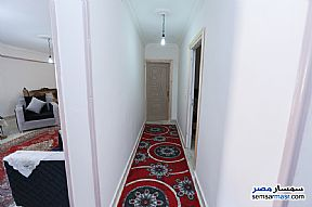 Apartment 3 bedrooms 1 bath 165 sqm super lux For Sale Sidi Gaber Alexandira - 4