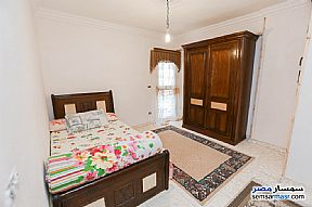 Apartment 3 bedrooms 1 bath 165 sqm super lux For Sale Sidi Gaber Alexandira - 6