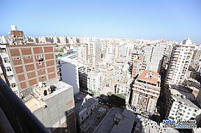 Apartment 3 bedrooms 1 bath 165 sqm super lux For Sale Sidi Gaber Alexandira - 10