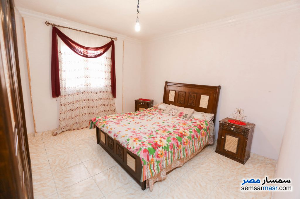 Photo 7 - Apartment 3 bedrooms 1 bath 165 sqm super lux For Sale Sidi Gaber Alexandira