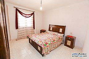 Apartment 3 bedrooms 1 bath 165 sqm super lux For Sale Sidi Gaber Alexandira - 7