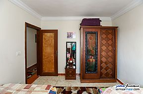 Apartment 3 bedrooms 2 baths 165 sqm super lux For Sale Cleopatra Alexandira - 11
