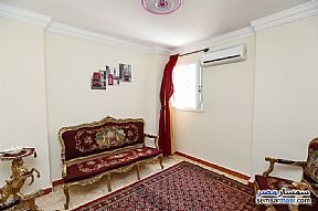 Apartment 3 bedrooms 2 baths 165 sqm super lux For Sale Cleopatra Alexandira - 4