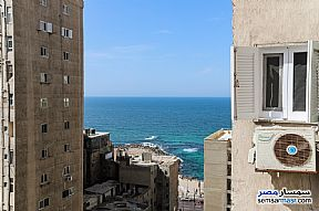 Apartment 3 bedrooms 2 baths 165 sqm super lux For Sale Cleopatra Alexandira - 5