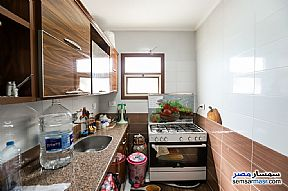 Apartment 3 bedrooms 2 baths 165 sqm super lux For Sale Cleopatra Alexandira - 7