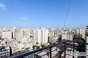 Ad Photo: Apartment 3 bedrooms 2 baths 165 sqm super lux in Roshdy  Alexandira