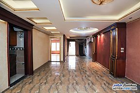 Ad Photo: Apartment 3 bedrooms 2 baths 165 sqm super lux in Cleopatra  Alexandira