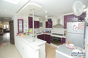 Apartment 2 bedrooms 2 baths 167 sqm extra super lux For Sale Glim Alexandira - 11