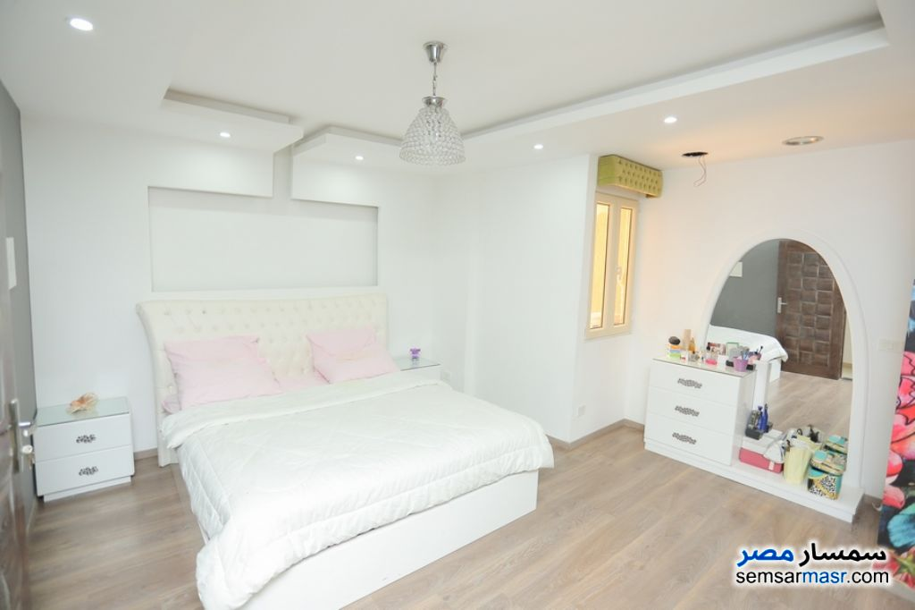 Photo 13 - Apartment 2 bedrooms 2 baths 167 sqm extra super lux For Sale Glim Alexandira