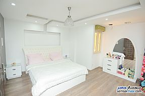 Apartment 2 bedrooms 2 baths 167 sqm extra super lux For Sale Glim Alexandira - 13