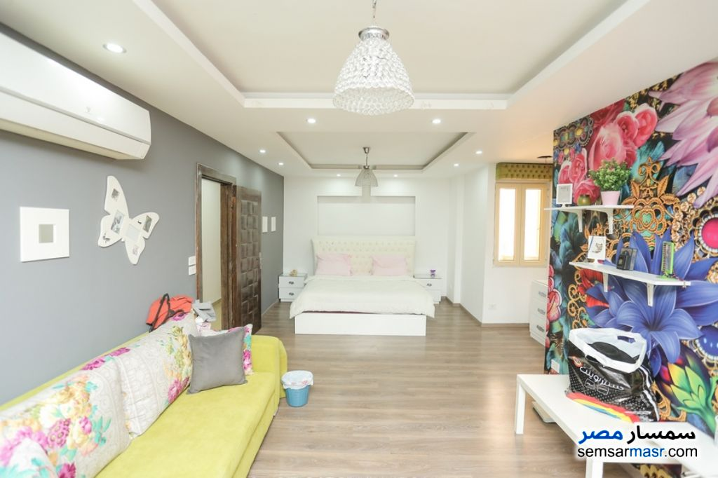 Photo 18 - Apartment 2 bedrooms 2 baths 167 sqm extra super lux For Sale Glim Alexandira
