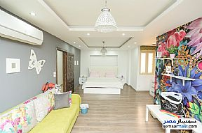 Apartment 2 bedrooms 2 baths 167 sqm extra super lux For Sale Glim Alexandira - 18