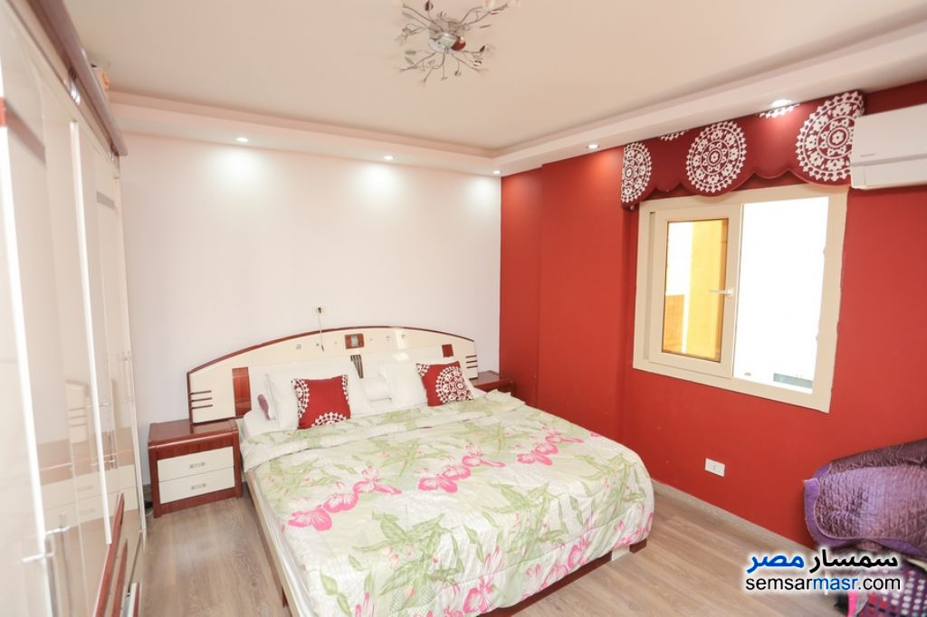 Photo 19 - Apartment 2 bedrooms 2 baths 167 sqm extra super lux For Sale Glim Alexandira