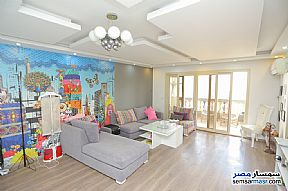 Apartment 2 bedrooms 2 baths 167 sqm extra super lux For Sale Glim Alexandira - 2