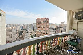 Apartment 2 bedrooms 2 baths 167 sqm extra super lux For Sale Glim Alexandira - 23