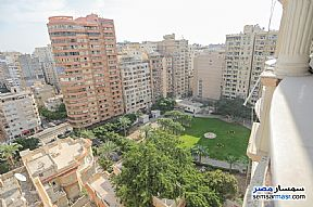 Apartment 2 bedrooms 2 baths 167 sqm extra super lux For Sale Glim Alexandira - 24