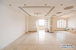 Ad Photo: Apartment 3 bedrooms 2 baths 167 sqm in Laurent  Alexandira