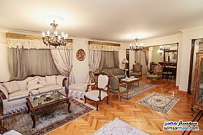 Ad Photo: Apartment 3 bedrooms 1 bath 165 sqm extra super lux in Smoha  Alexandira