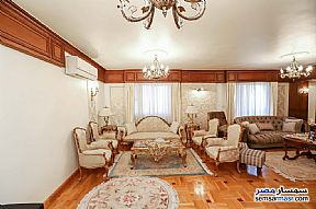 Ad Photo: Apartment 3 bedrooms 1 bath 168 sqm extra super lux in Smoha  Alexandira
