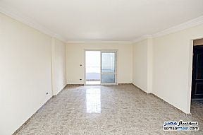 Ad Photo: Apartment 3 bedrooms 3 baths 168 sqm extra super lux in Sidi Gaber  Alexandira